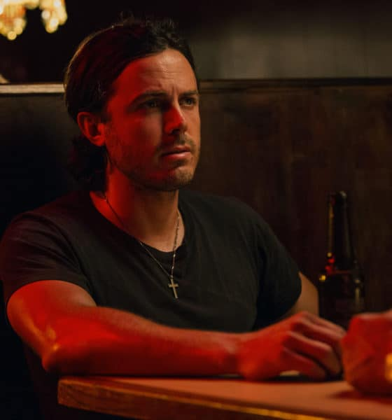 triple 9 casey affleck