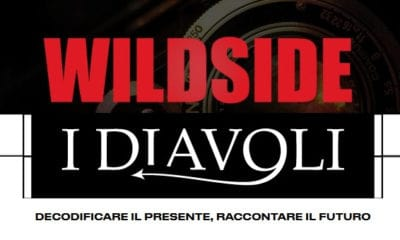 wildside i diavoli