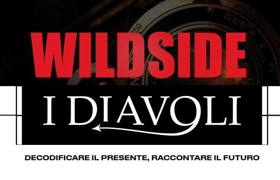 wildside i diavoli