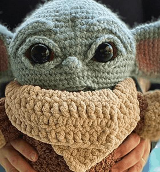 crocheted baby yoda fb4