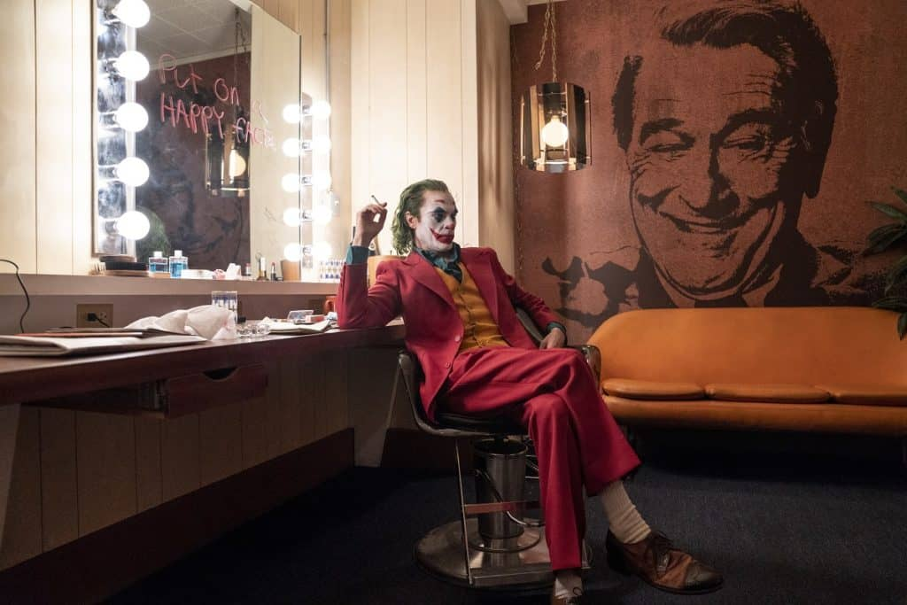 joker in digitale dal 16 gennaio in dvd blu ray e 4k dal 6 febbraio 35010