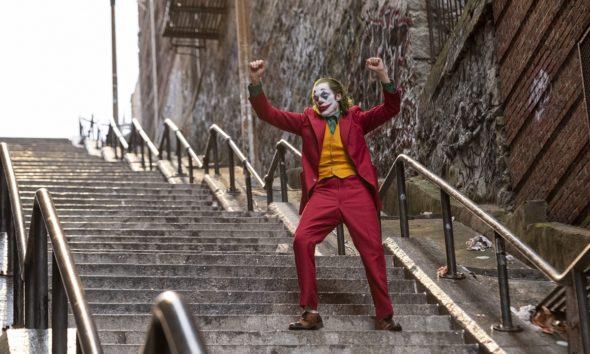 joker in digitale dal 16 gennaio in dvd blu ray e 4k dal 6 febbraio5007
