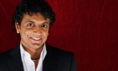 m night shyamalan 1300x692 999x532