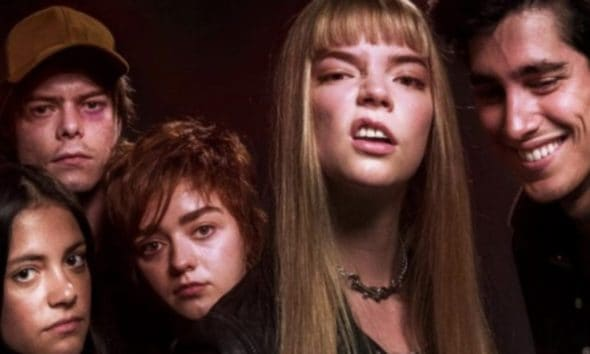 new mutants disney news cinema