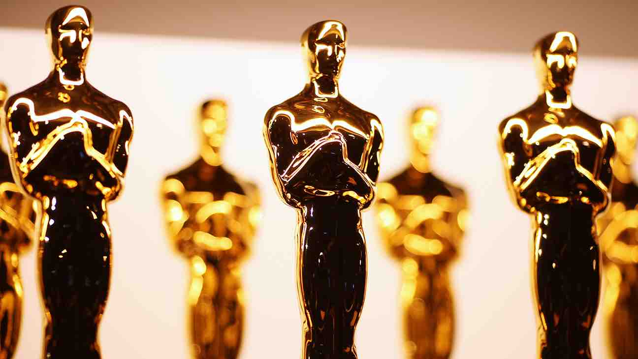 oscars 2020 nomination newscinema