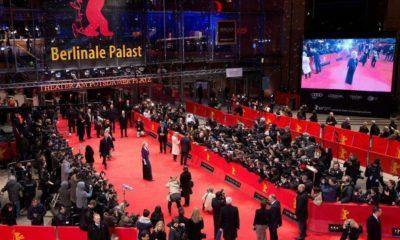 berlinale 2020 programma