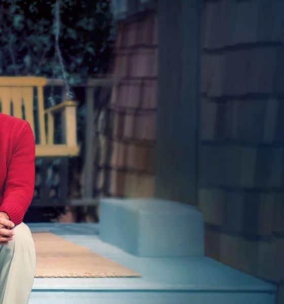 Un amico straordinario, la recensione del film con Tom Hanks