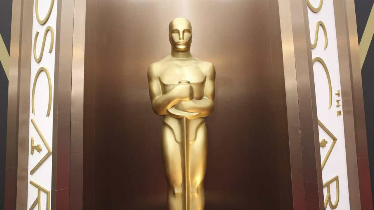 oscar 2020 newscinema
