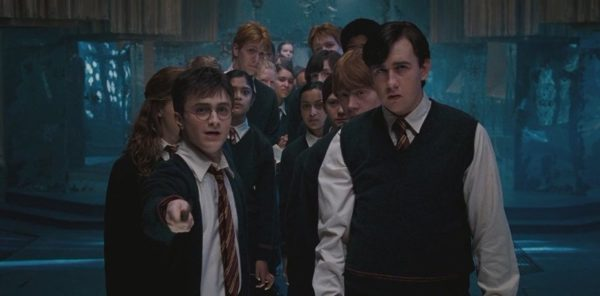 harry potter e lordine della fenice 2007 david yates cov932 932x460