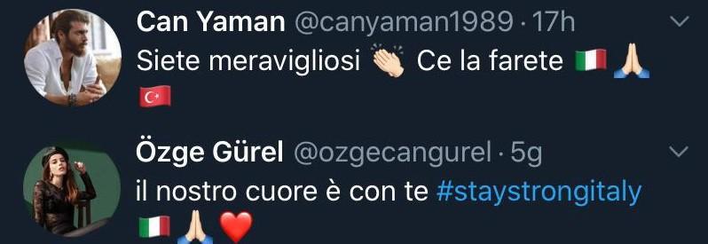 tweetozgecan 1