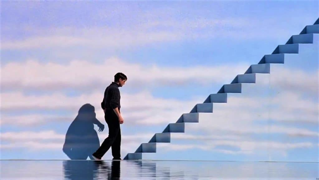 truman show stairs 1024x579
