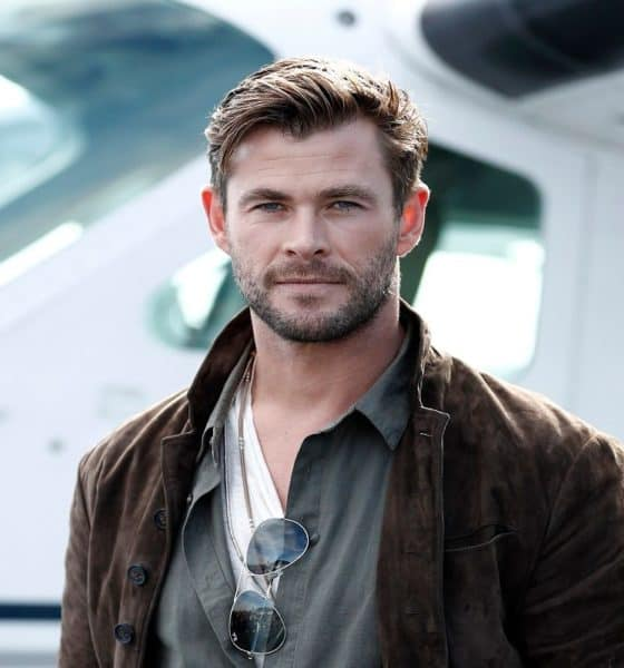 hemsworth 1 compressed