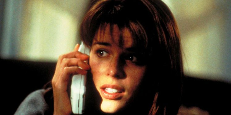 landscape 1484578155 neve campbell scream movie