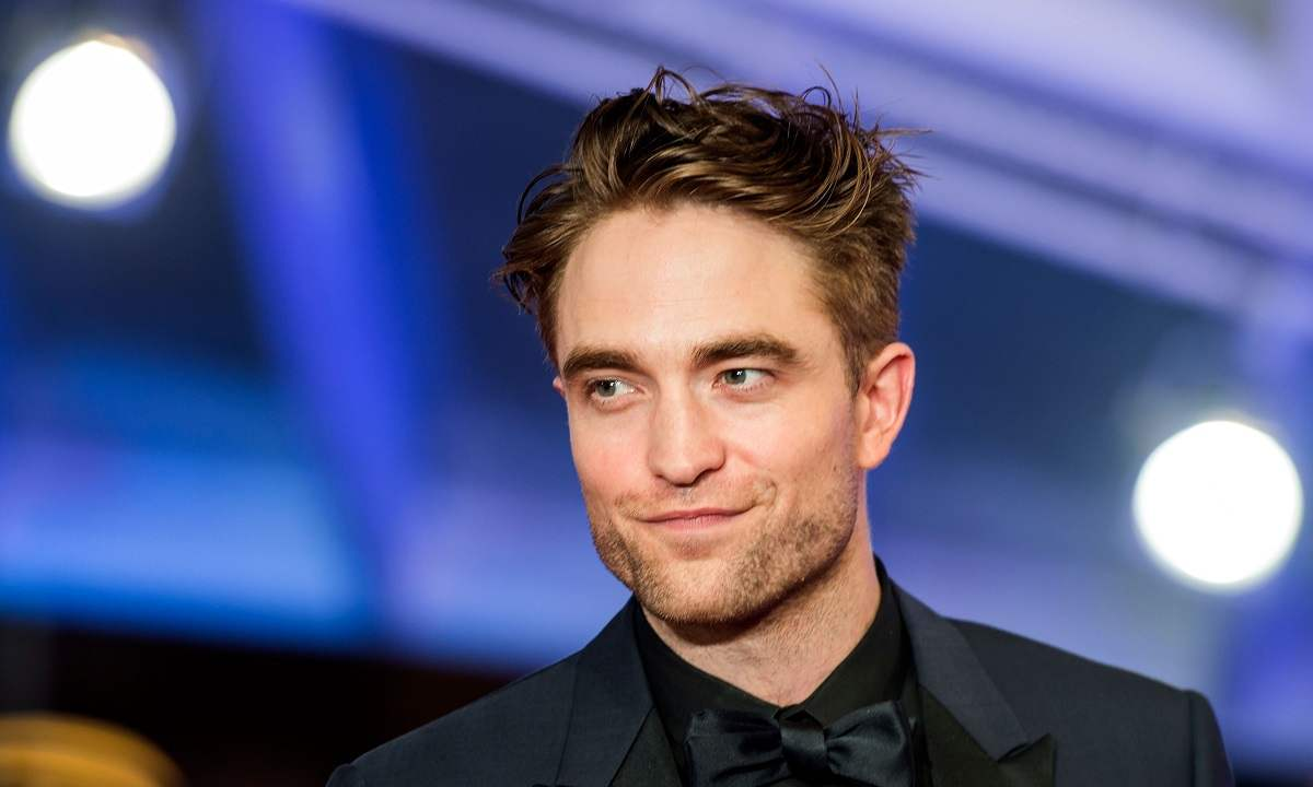 actor robert pattinson newcinema compressed