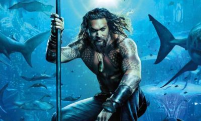 aquaman 2 newscinema