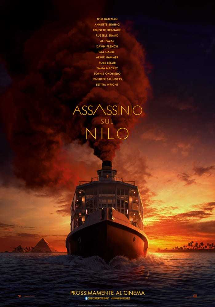 assassinio sul nilo newscinema compressed