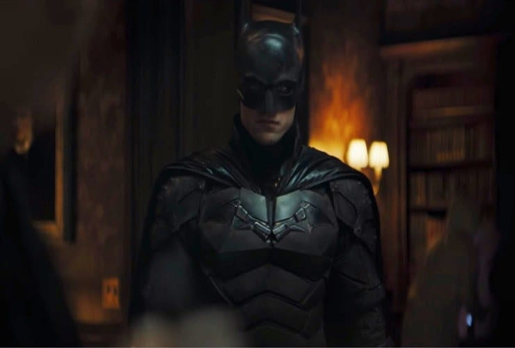 batman 7 newscinema compressed