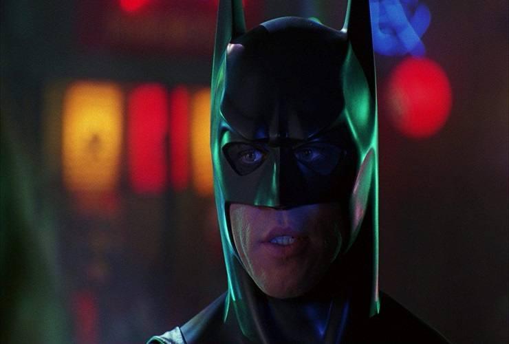 batman forever newscinema compressed