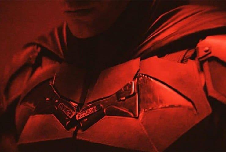 batman newscinema compressed 1