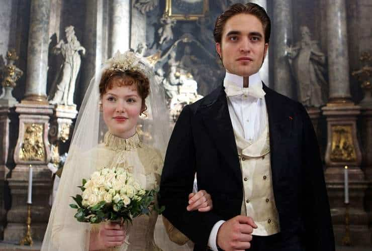 bel ami newscinema compressed