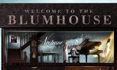 blumhouse newscinema