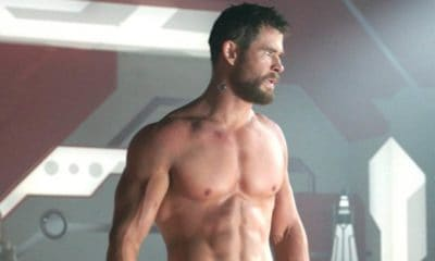 chris hemsworth newscinema