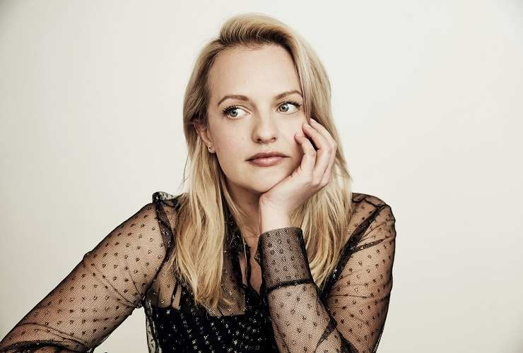 elisabeth2 moss newscinema compressed