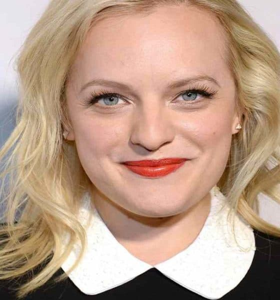 elisabethmoss newscinema compressed