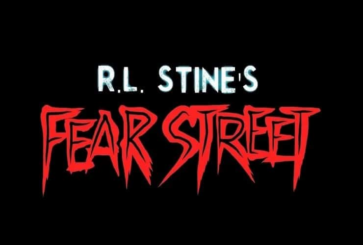 fearstreet newscinema compressed