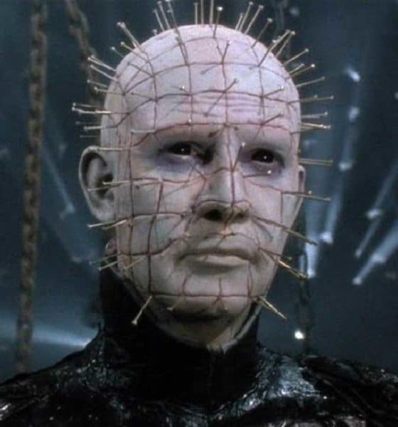 hellraiser newscinema