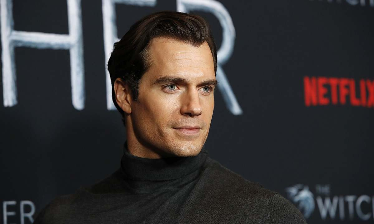 henry cavill primo newscinema compressed