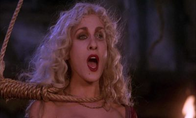 hocuspocus newscinema compressed