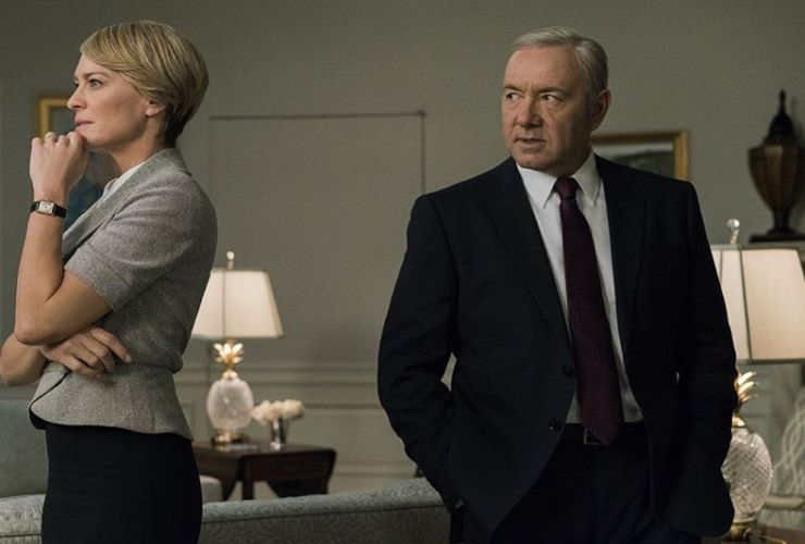 house of cards newscinema compressed