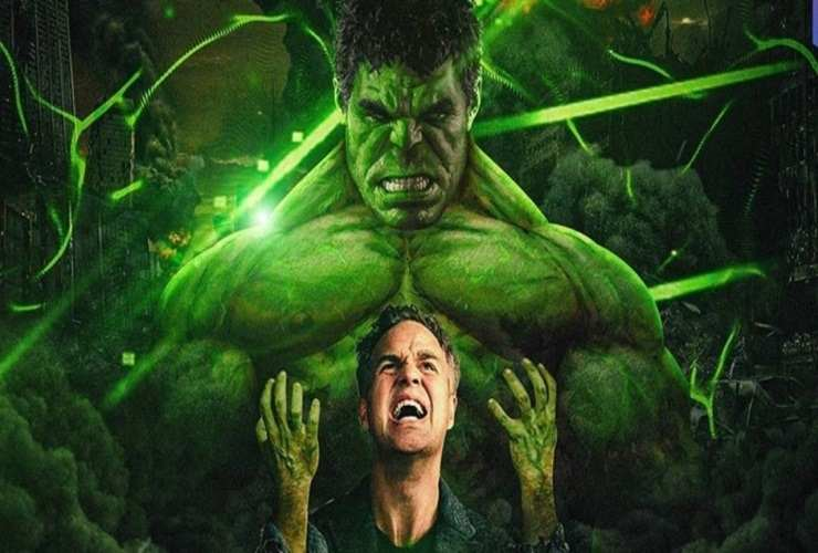 hulk ruffalo newscinema compressed 1
