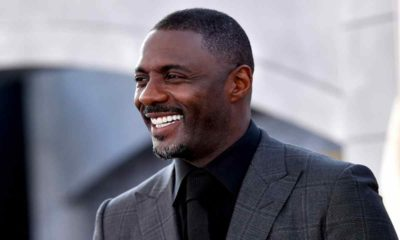 idris elba newscinema