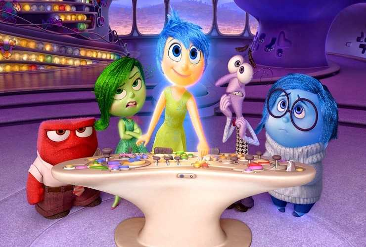 inside out newscinema compressed