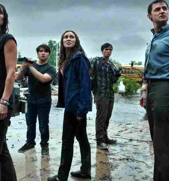 into the storm2 newscinema compressed