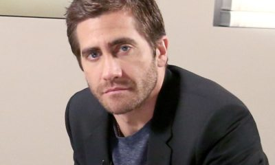 jake gyllenhaal newscinema