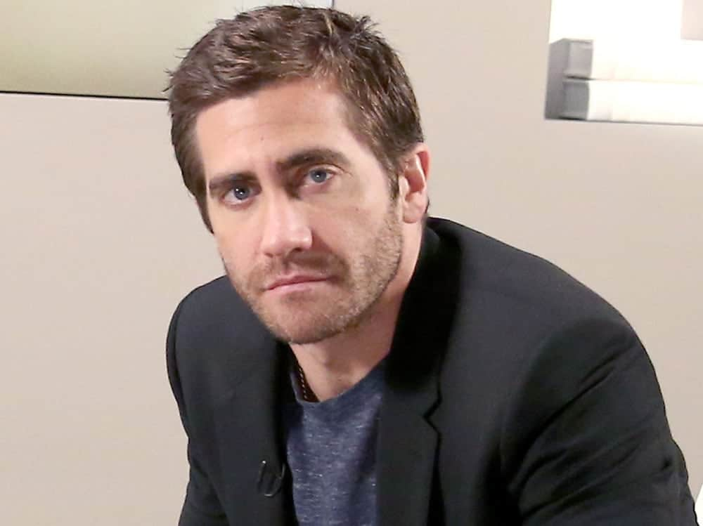 jake gyllenhaal newscinema