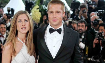 jennifer aniston brad pitt newscinema compressed