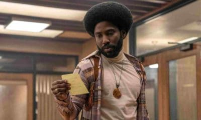 john david washington newscinema