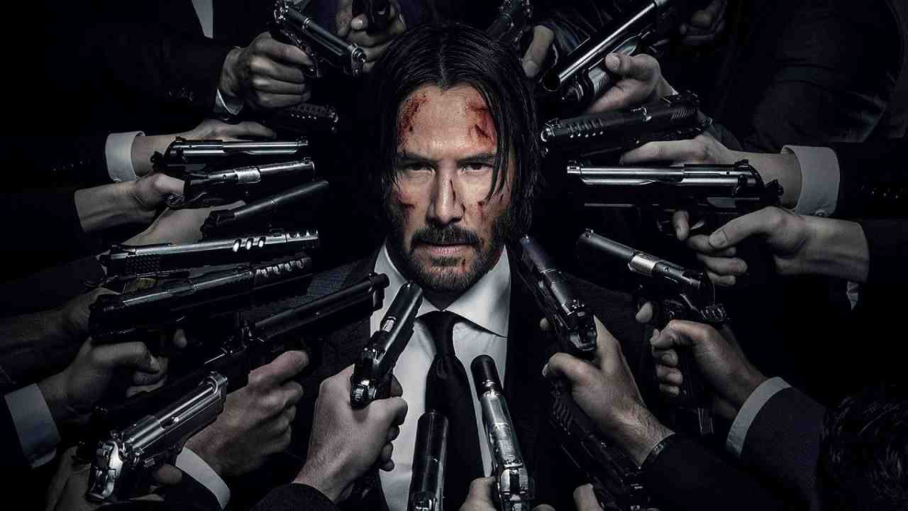 john wick 5 newscinema compressed