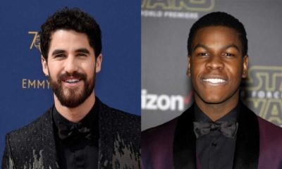 johnboyega darrencriss newscinema compressed