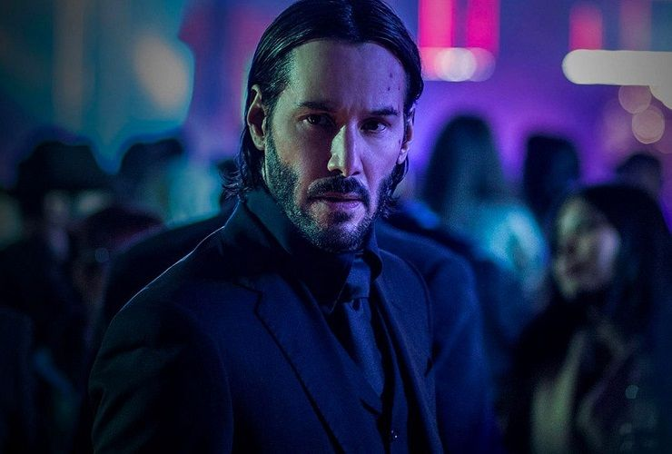 johnwick5 newscinema compressed 2