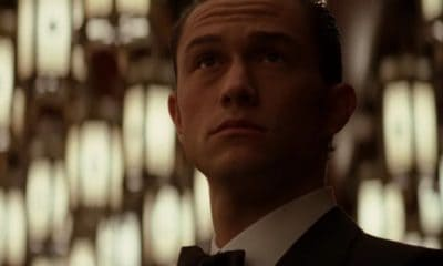 joseph gordon levitt newscinema 1