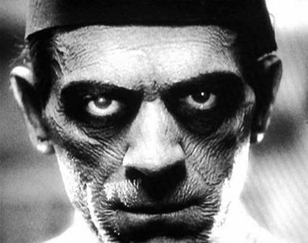 la mummia 1932 newscinema