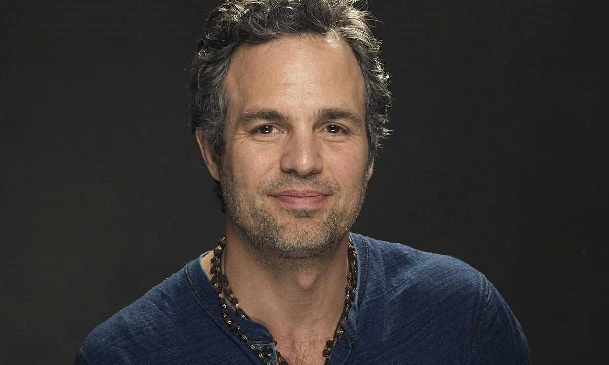 mark ruffalo newscinema compressed