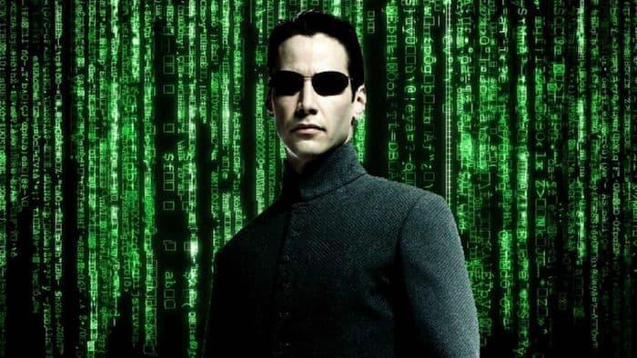 matrix 4 foto keanu reeves panni neo set nuovo film v3 425888 1280x720 1