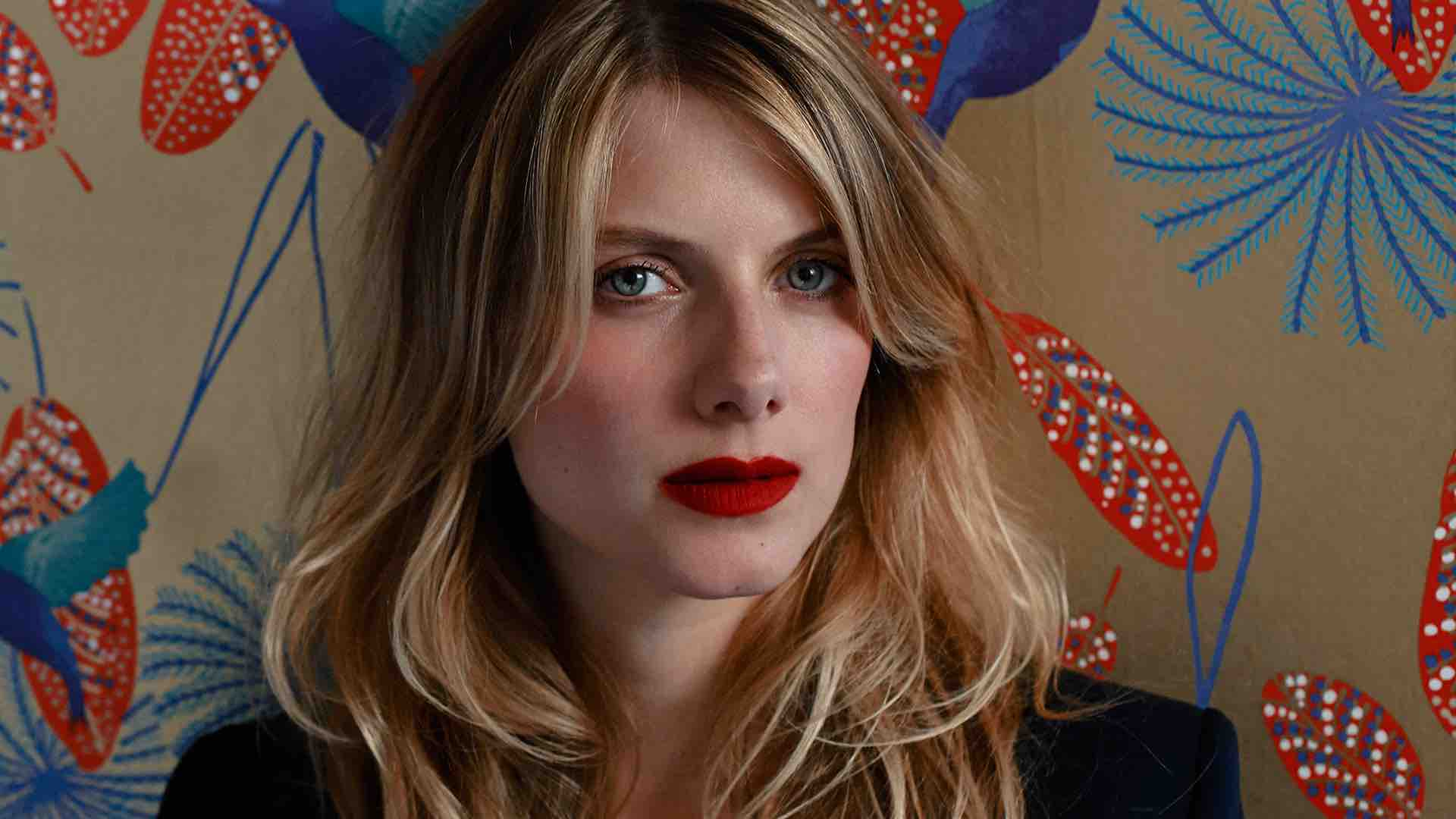 melanie laurent newscinema