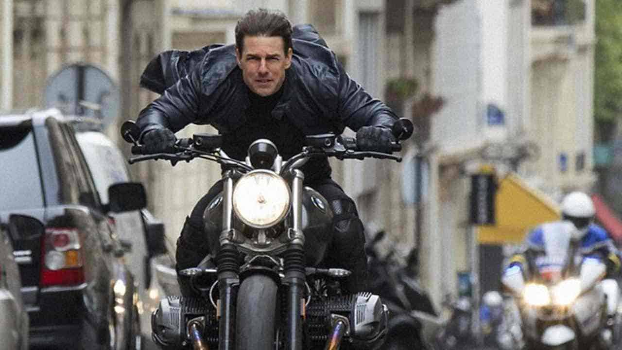mission impossible 7 newscinema
